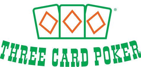NO Stadium Three Card Poker Logo.jpg