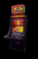 GameCo_ROGD_Upright_Single_RedTopper_Vid