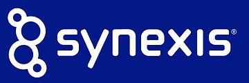 Synexis Logo.jpg