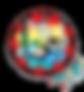EVR-CA Logo-Sm.png