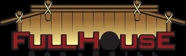 Full House Bar and Grill Elk Valley Casino Restaurant