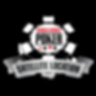 WSOP-Logo.png