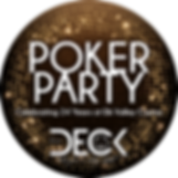 Poker Party - Button.png