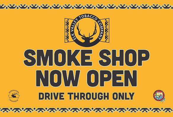 Front smoke shop postcard.jpg