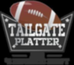 Tailgate Platter Logo.png
