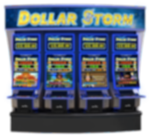 Dollarstorm_SSP_Cabinet_Hi_res_original_