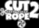 Cut the Rope 2 | Gamblit Gaming TriStation | Elk Valley Casino