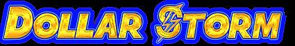 DS_Logo2_original_1566923437.png