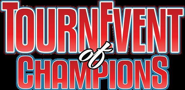 TournEvent of Champions 2018 Slot Tournament l Elk Valley Casino l Del Norte County