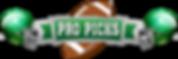 Football Pro Picks Elk Valley Casino