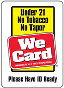 WE Card.jpg