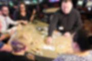 Pai Gow Poker - Website.jpg