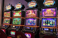 Elk Valley Casino Slot Machines