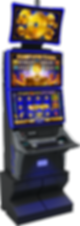 Fortune Coin | Slots | Elk Valley Casino