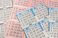 Elk Valley Casino Bingo