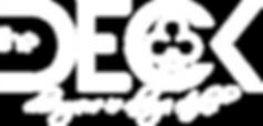 Deck Logo white.png