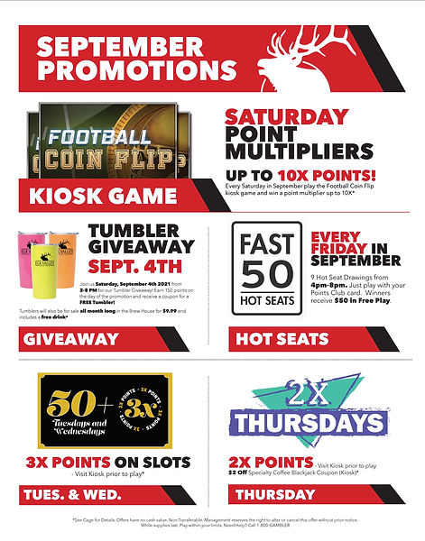 22x28 SEPT PROMOTIONS_revised0827.jpg