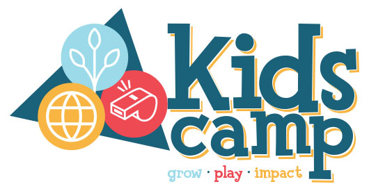 children-kids-camp-logo.jpg