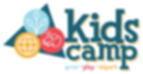 children-kids-camp-logo.jpg