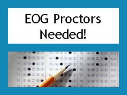 eog-proctors-needed.jpg