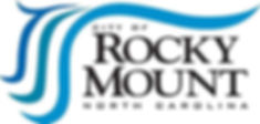 Martin-Luther-King-Day-Events-in-Rocky-Mount.jpg