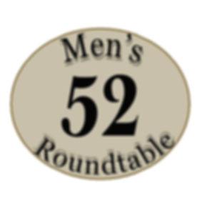 mens roundtable.jpg