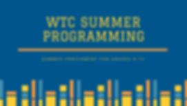 wtC Summer Programming.png