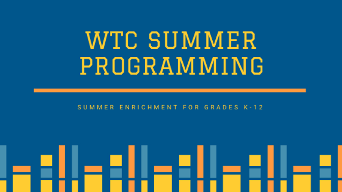 wtC Summer Programming.png