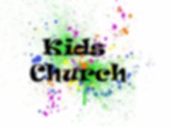 7_image_1426613439_792209_Kidschurchlogo