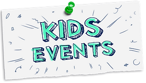 kids-events-parties-header.png