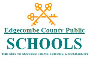 Edgecombe-County-Schools-logo.png