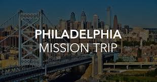 Philadelphia Mission Trip.jpg
