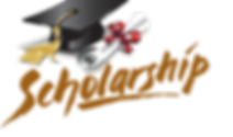 Scholarship Logo.png