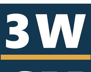 3w.jpg