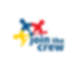 mustikka-portfolio-join-the-crew-logotype-refreshment.png