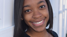 Voices of Our Youth: Jasmine Newsome
