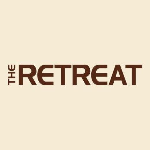 investor retreat.jpeg