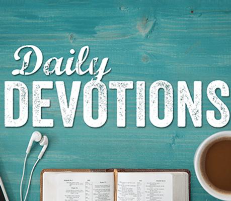devotions.png