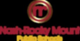 NRM_Logo.png