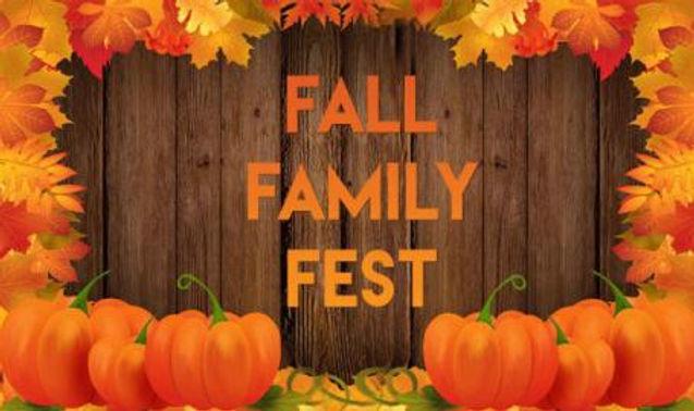 Fall-family-fest0_ab17a771-c0bf-60b7-5c6