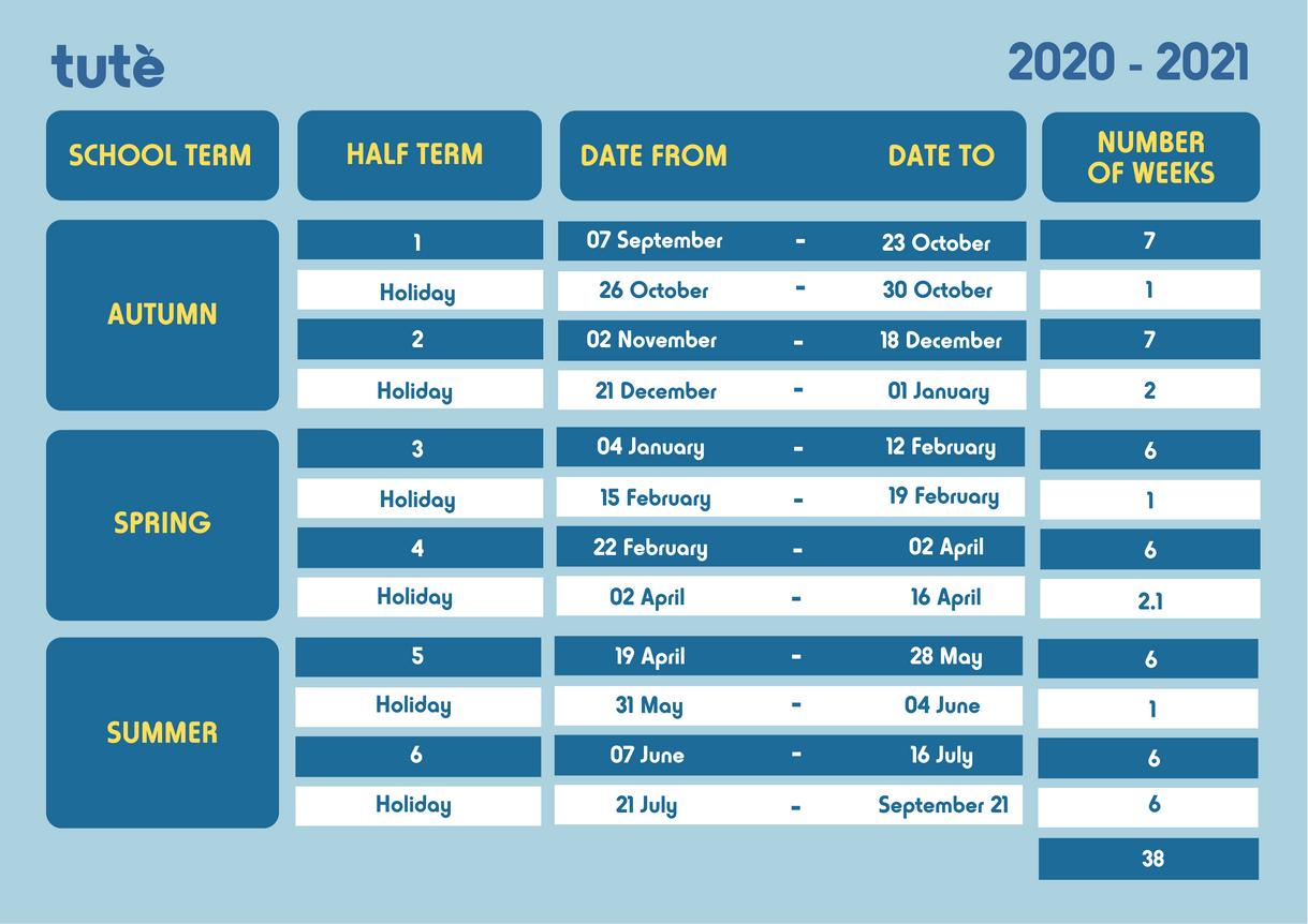 Tute term dates - 2020_21.png