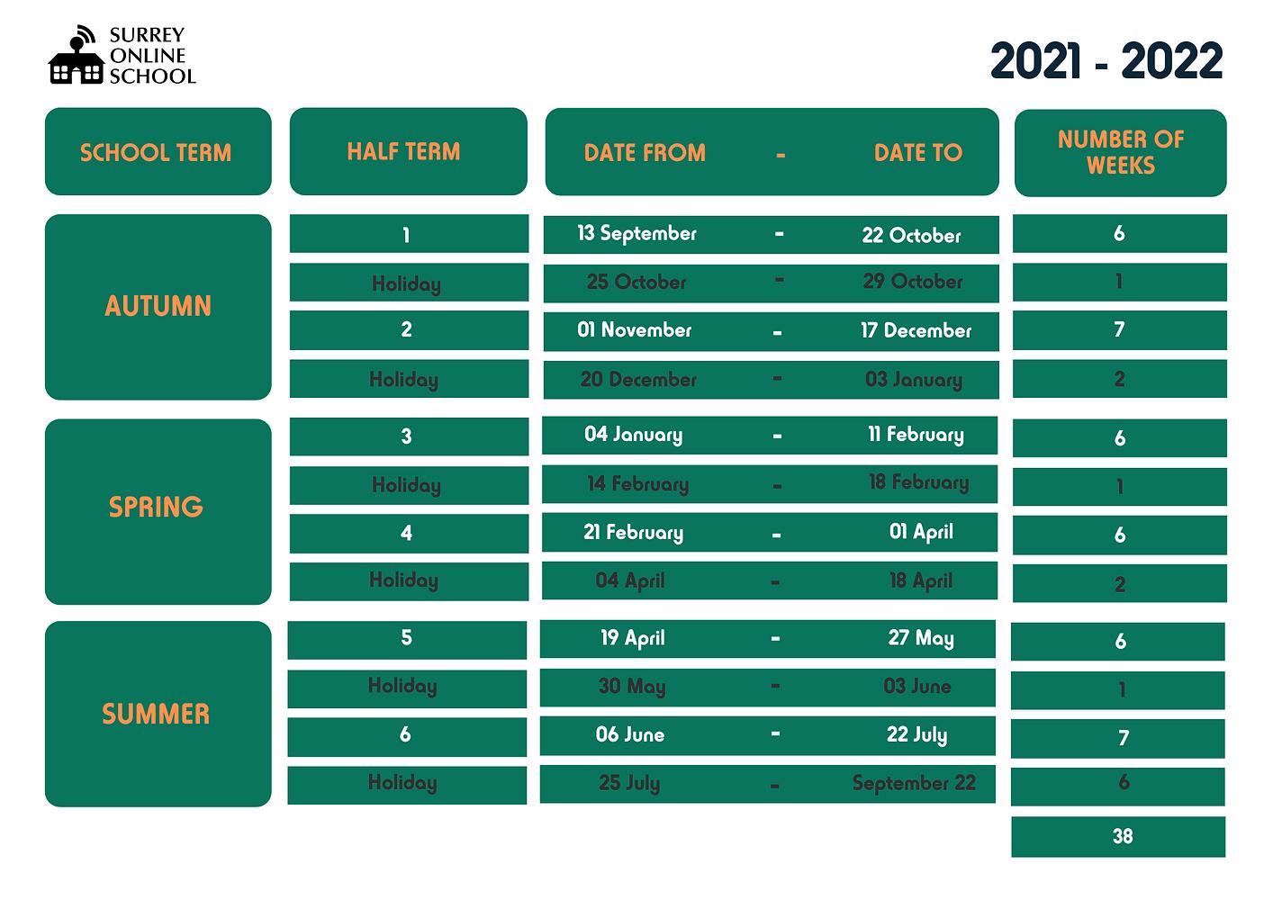 SOS term dates 2021-22.png
