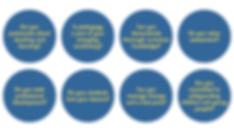 Website graphics (25).png