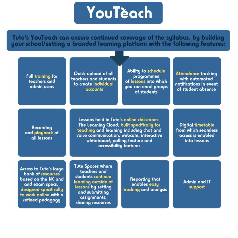 YouTeach (4).png