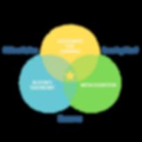 venn diagram teaching menthods.png