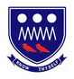 Harlington school logo
