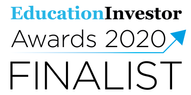 EducationInvestor-Awards-2020-FINALIST-w