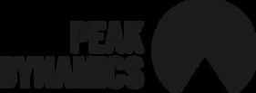 peak-dynamics-logo-footer.png