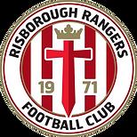 Risborough_Rangers_F.C._logo.png