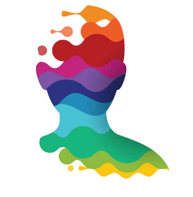 T2W_Communication_Logo-removebg white.pn